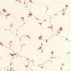 CN26563 Rose Garden Norwall Wallcoverings