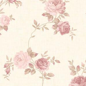 CN26565 Rose Garden Norwall Wallcoverings