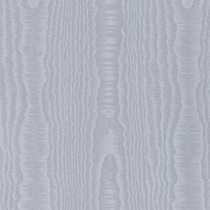 CS27304 Classic Silks Norwall Wallcoverings