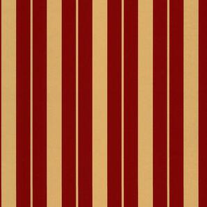 CS27344 Classic Silks Norwall Wallcoverings
