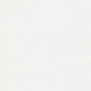 CS27355 Classic Silks Norwall Wallcoverings