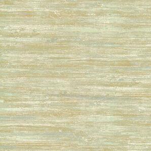 CS27356 Classic Silks Norwall Wallcoverings