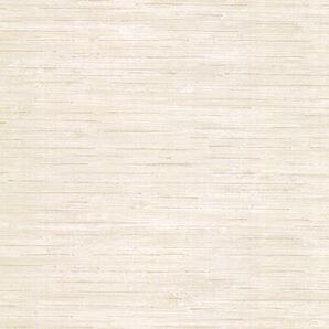 CS27359 Classic Silks Norwall Wallcoverings