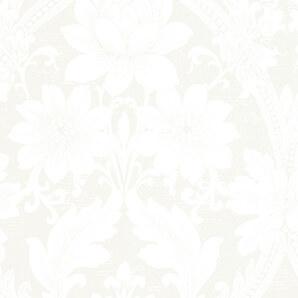 CS27369 Classic Silks Norwall Wallcoverings