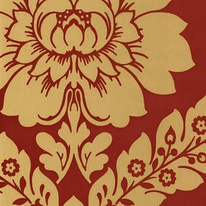 CS27377 Classic Silks Norwall Wallcoverings