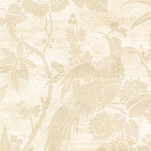 CS27382 Classic Silks Norwall Wallcoverings