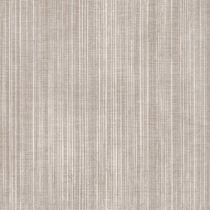 HB25881 Texture Style Norwall Wallcoverings