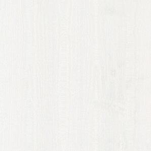 NS20651 Classic Silks Norwall Wallcoverings