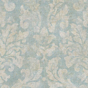 NT33747 Norwall Textures 4 Norwall Wallcoverings