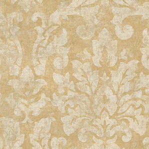 NT33748 Norwall Textures 4 Norwall Wallcoverings