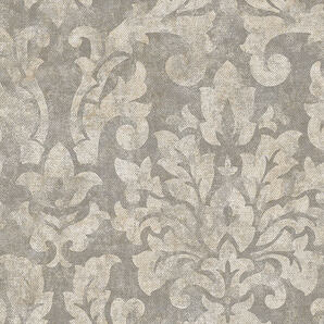 NT33749 Norwall Textures 4 Norwall Wallcoverings