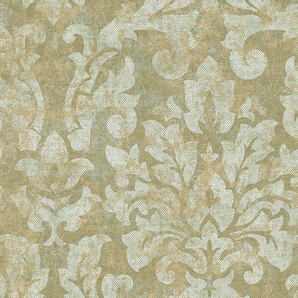 NT33750 Norwall Textures 4 Norwall Wallcoverings