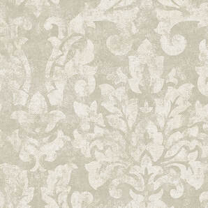 NT33751 Norwall Textures 4 Norwall Wallcoverings