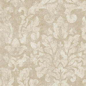 NT33752 Norwall Textures 4 Norwall Wallcoverings