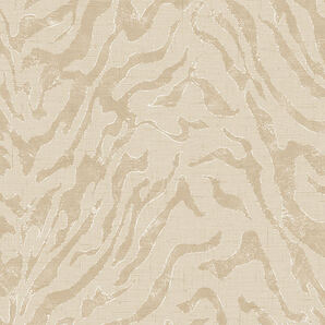 NT33753 Norwall Textures 4 Norwall Wallcoverings
