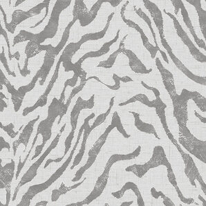 NT33754 Norwall Textures 4 Norwall Wallcoverings