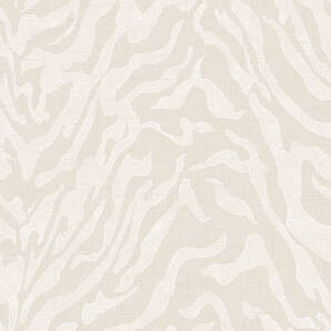 NT33756 Norwall Textures 4 Norwall Wallcoverings
