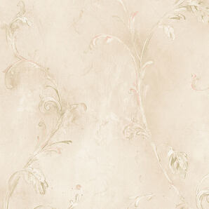 NT33757 Norwall Textures 4 Norwall Wallcoverings