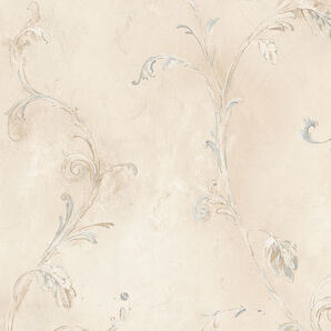NT33758 Norwall Textures 4 Norwall Wallcoverings