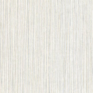 NTX25724 Norwall Textures 4 Norwall Wallcoverings