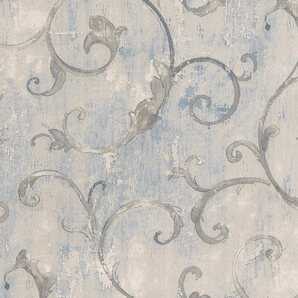NTX25739 Norwall Textures 4 Norwall Wallcoverings