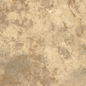 NTX25740 Norwall Textures 4 Norwall Wallcoverings