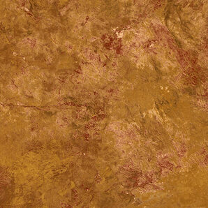 NTX25741 Norwall Textures 4 Norwall Wallcoverings