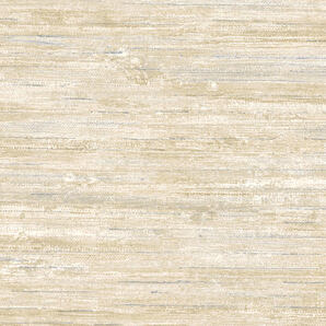 NTX25748 Norwall Textures 4 Norwall Wallcoverings