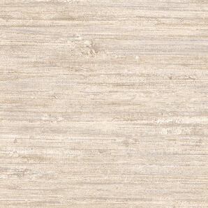 NTX25749 Texture Style Norwall Wallcoverings