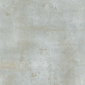 NTX25789 Norwall Textures 4 Norwall Wallcoverings