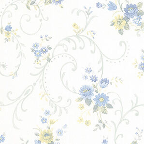 PP27810 Pretty Prints 3 Norwall Wallcoverings