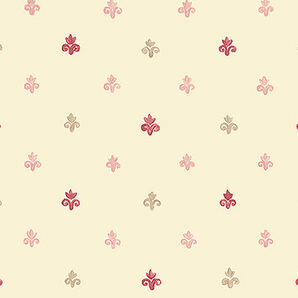 PP27818 Pretty Prints 3 Norwall Wallcoverings