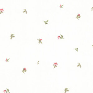 PP27833 Pretty Prints 3 Norwall Wallcoverings
