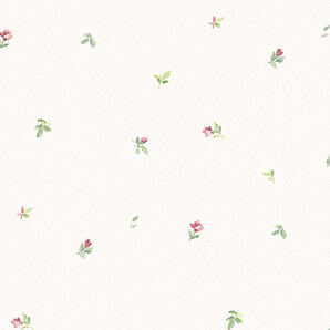 PP27834 Pretty Prints 3 Norwall Wallcoverings