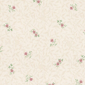 PP27837 Pretty Prints 3 Norwall Wallcoverings