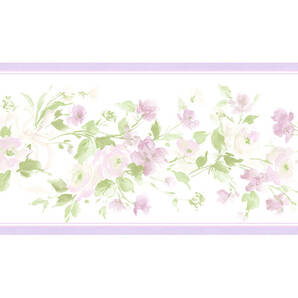 PP79450 Pretty Prints 3 Norwall Wallcoverings