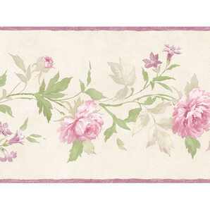 PP79452 Pretty Prints 3 Norwall Wallcoverings