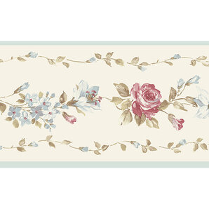 PP79455 Pretty Prints 3 Norwall Wallcoverings