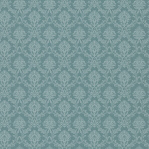 SL27570 Simply Silks 2 Norwall Wallcoverings