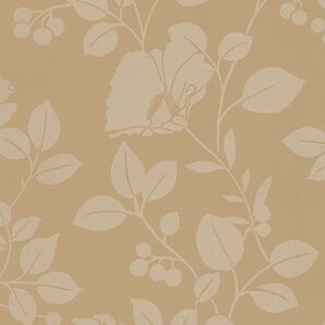 SL27571 Simply Silks 2 Norwall Wallcoverings