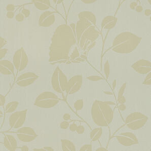 SL27572 Simply Silks 2 Norwall Wallcoverings