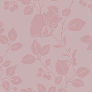 SL27573 Simply Silks 2 Norwall Wallcoverings