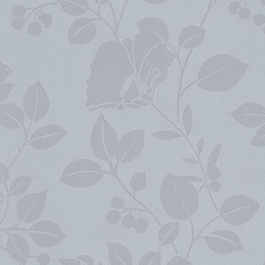SL27574 Simply Silks 2 Norwall Wallcoverings