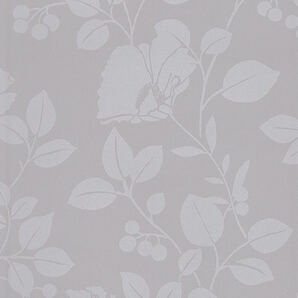SL27577 Simply Silks 2 Norwall Wallcoverings
