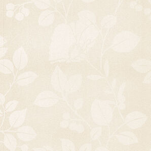 SL27578 Simply Silks 2 Norwall Wallcoverings