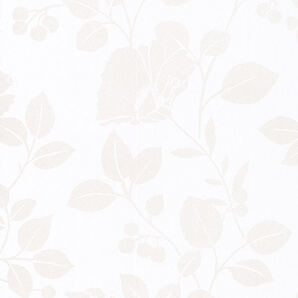 SL27579 Simply Silks 2 Norwall Wallcoverings