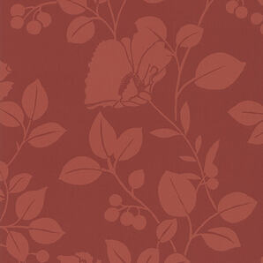 SL27580 Simply Silks 2 Norwall Wallcoverings