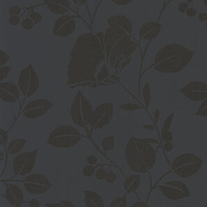 SL27581 Simply Silks 2 Norwall Wallcoverings