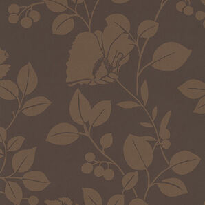 SL27582 Simply Silks 2 Norwall Wallcoverings