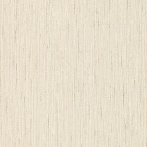 SL27584 Simply Silks 2 Norwall Wallcoverings